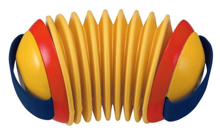 Plan Toys Ťahacia harmonika