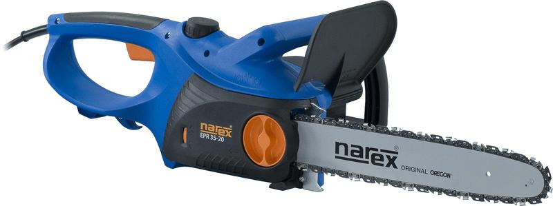 Narex EPR 30-20