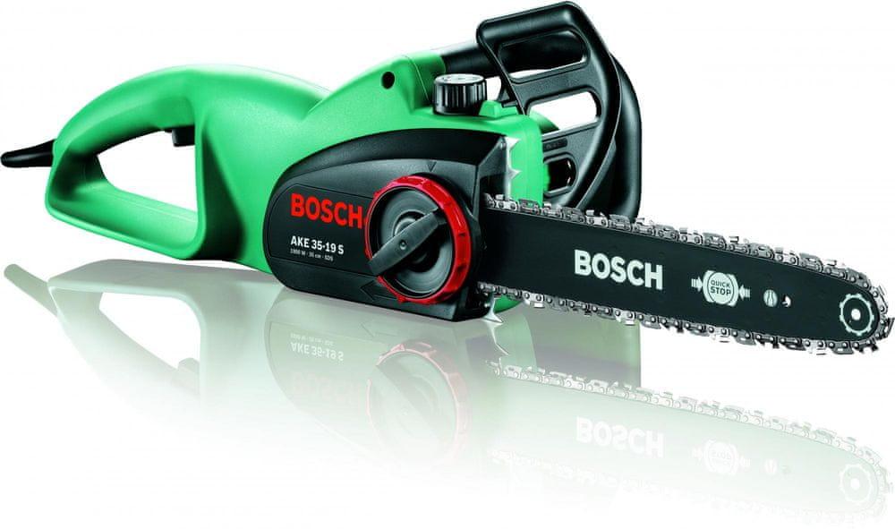 Bosch AKE 35-19 S 0.600.836.E03