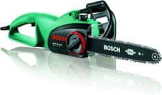 Bosch električna verižna žaga AKE 35-19 S (0600836E03)