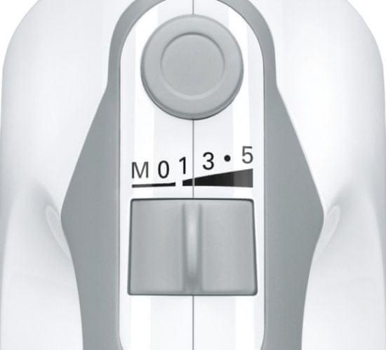 Bosch mikser MFQ 36440