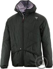 Adidas ED Hooded Primaloft Jacket, Black/Grey, 50 - II. jakost