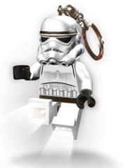 LEGO® Star Wars - Stormtrooper privjesak za ključeve