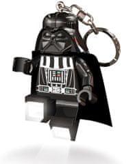 LEGO® Star Wars - Darth Vader privjesak za ključeve