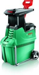 Bosch rozdrabniarka AXT 25 TC (0.600.803.300)