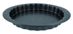 Tefal EASYGRIP Forma na piškotový dort, 27 cm (J0838354)