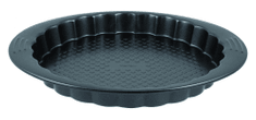 Tefal pekač za sladke pite Easygrip J0838354, 27 cm