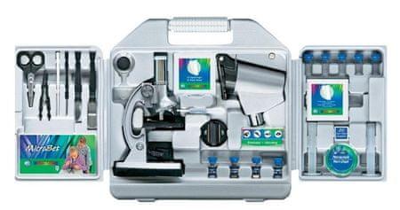 Bresser mikroskop Junior