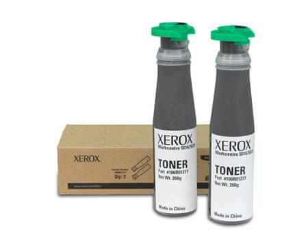 Xerox Alternative toner 106R01277, črn
