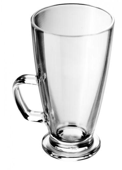 Tescoma Szklanki do latte macchiato 6 szt.