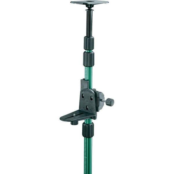 Bosch TP 320 - rozpěr.tyč pro kříž./lin.laser