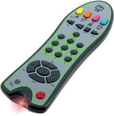 Alltoys Ovladač Zip Zap TV
