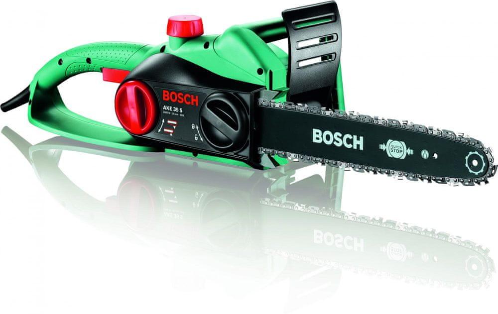 Bosch AKE 35 S 0.600.834.502