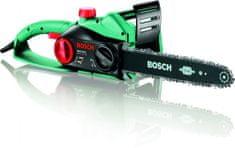 Bosch električna verižna žaga AKE 35 S (0600834500)