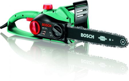 Bosch piła łańcuchowa AKE 35 S (0600834500)