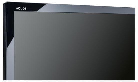 Sharp AQUOS LC-40LE730EV