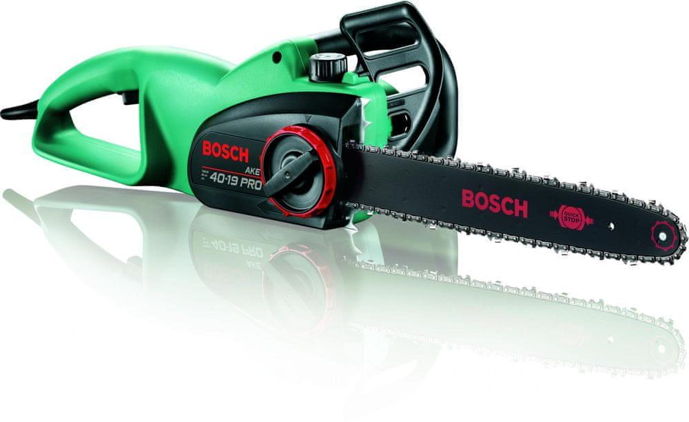 Bosch AKE 40-19 Pro 0.600.836.803