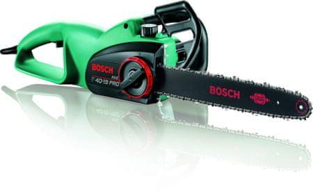 Bosch električna žaga AKE 40-19 Pro (0600836803)