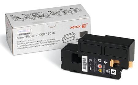 Xerox Toner 106R01634, 2.000 strani