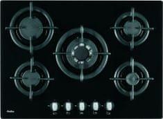 Amica Płyta gazowa PGCZ 7411 - II jakość
