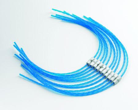 Bosch nit za kosilnice, 30 cm - 10 kosov (F016800182)