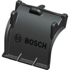 Bosch Mulčovací nástavec pro Rotak 40,43