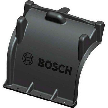 Bosch przystawka do mulczowania MultiMulch 40 43