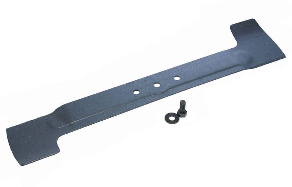 Bosch žací nůž pro Rotak 37