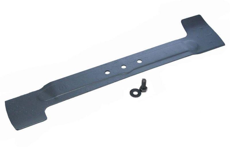 Bosch žací nůž pro Rotak 34