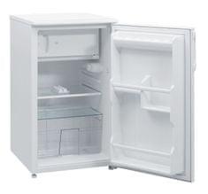 Gorenje RB 30914 AW Hűtőszekrény
