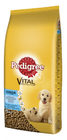 Pedigree Junior 15 kg