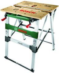 Bosch zložljiva delovna miza PWB 600 (0603B05200)