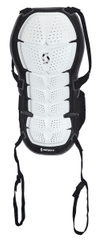 Scott Back Protector X-Active