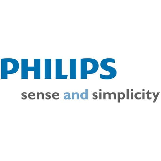 Philips RQ 1175/16 SensoTouch 2D