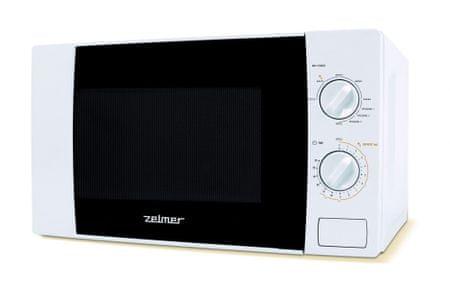Zelmer kuchenka mikrofalowa ZMW3000W (29Z017)