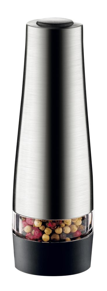 Tescoma Elektrický mlýnek na pepř a sůl PRESIDENT 659560 - zánovní