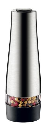 Tescoma Elektrický mlýnek na pepř a sůl PRESIDENT 659560