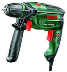 Bosch udarni vrtalnik PSB 750 RCE