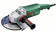 Bosch kotni brusilnik PWS 1900 (0603359W03)