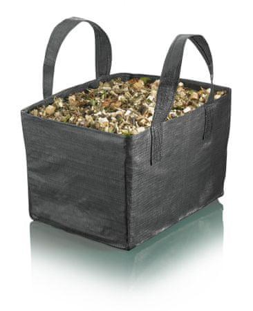 Bosch vreča za vrtne odpadke za AXT (2605411073)