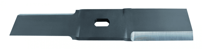 Bosch Náhradní nůž pro AXT
