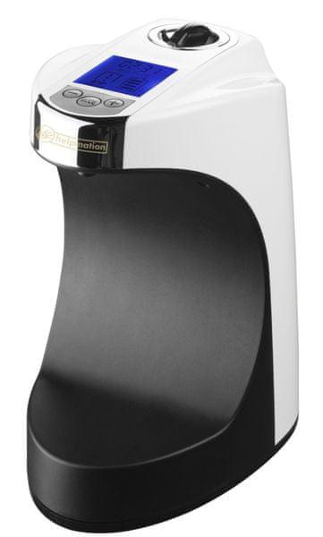 Helpmation Bezdotykový dávkovač mýdla, V-480D