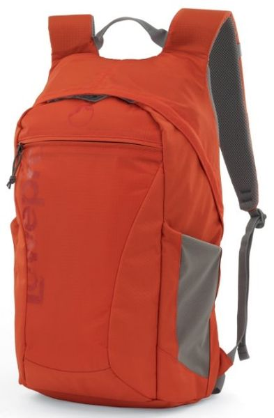 Lowepro Photo Hatchback 16L AW Pepper Red