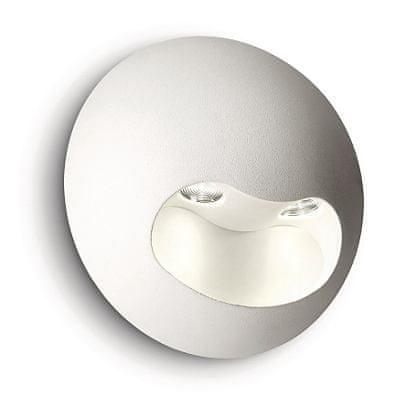 Philips Lampa LEDINO 69085/31/16 2x2,5W