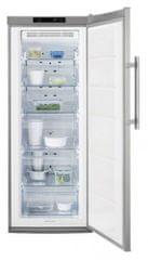 Electrolux EUF2042AOX Fagyasztószekrény