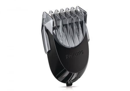 Philips nastavek za oblikovanje brade SmartClick RQ111/50