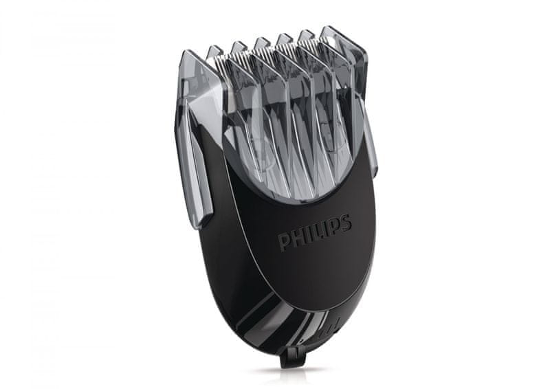 Philips RQ111/50