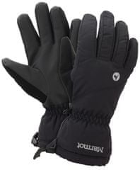 Marmot Wm's On-Piste Glove