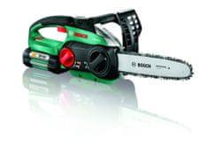 Bosch piła akumulatorowa AKE 30 LI
