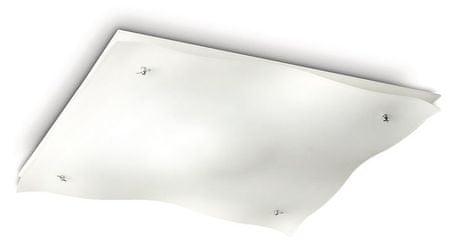 Philips Oświetlenie sufitowe Ecomoods 32615/31/16